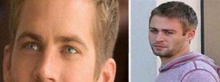 El rodaje de 'Fast&Furious 7' arrancará de nuevo con...¡el hermano de Paul Walker!