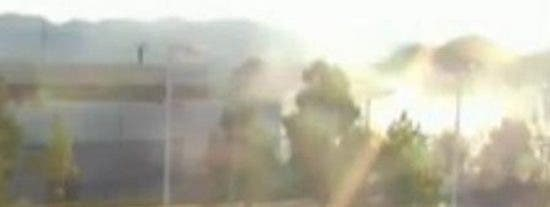 Suprimen el vídeo de la cámara de seguridad que grabó el impacto mortal de Paul Walker