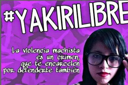 'Yakiri': La violada homicida que abre sombrías incógnitas en la justicia mexicana