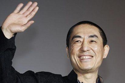 Multa de 872.000 euros al director de cine Zhang Yimou por tener 4 hijos en China