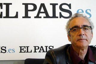 """Juan José Millás: """"La pobre Ana Botella duda de sí misma. Nos la imaginamos preguntándole a su marido si es lista"""""""