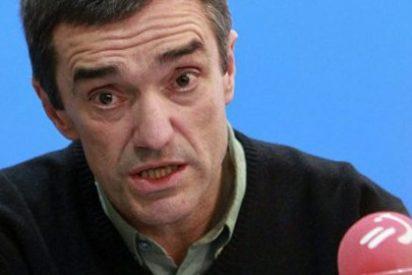"""El Gobierno vasco exige a ETA que se desarme """"cuanto antes"""""""