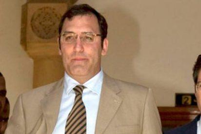 El juez Velasco prohíbe la manifestación de apoyo a los presos etarras en Bilbao