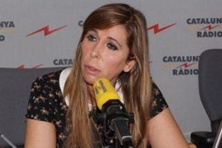 Rajoy desactiva una operación interna para fulminar a Sánchez Camacho