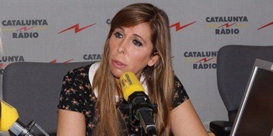 Camacho advierte a Mas que Rajoy no le recibirá para hablar de la consulta