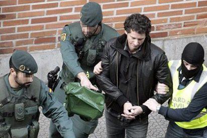 'Vuelve la burra al trigo': El PSE se suma a PNV y Bildu contra las detenciones de etarras
