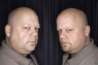 Los gemelos criminales ya no podrán escabullirse de la justicia e irse de rositas
