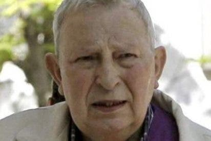 Fallece a los 78 años Joseba Elosua, dueño del famoso bar Faisán