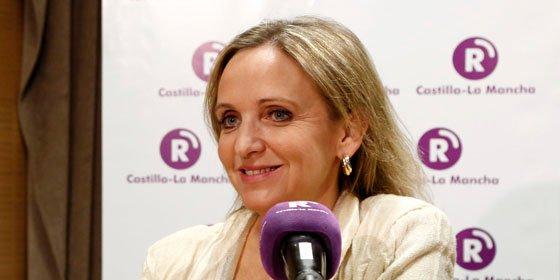 Casero: Castilla-La Mancha será promocionada en todas las oficinas exteriores de España