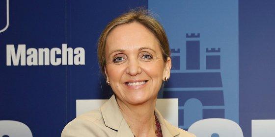 """Casero: """"C-LM cierra 2013 con casi 20.000 desempleados menos que en 2012"""""""