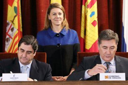 Acuerdo histórico con Aragón para mejorar la atención sanitaria de la zona de Molina