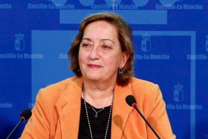 La PAC se porta bien con Castilla-La Mancha: vendrán 6.747 millones de euros