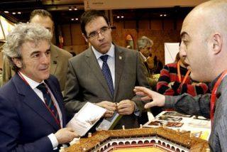 Castilla-La Mancha da la talla y se sitúa como destino de referencia en el mundo
