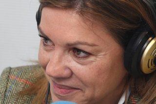 La Junta pedirá al TSJCM que explique cómo ejecutar la sentencia de los interinos