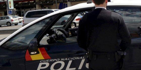 Tres policías salvan la vida a un niño de 7 años en Albacete