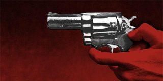 Asesinos: América Latina es la región con la mayor tasa de homicidios del mundo