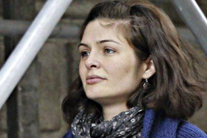Los terroristas de ETA usaban a una abogada embarazada para pasar mensajes en las cárceles