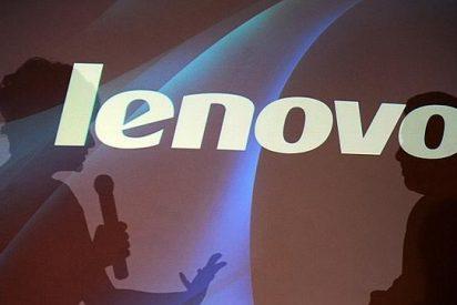 Google da 'el pelotazo' y vende Motorola a Lenovo por la friolera de 2.910 millones de dólares