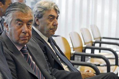 'Los Albertos' tendrán que aflojar la mosca: El TS les condena a pagar más de 11 millones por Urbanor