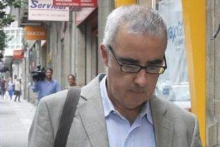 Alfonso Basterra seguirá en prisión al existir indicios de que fue el verdadero cerebro del crimen