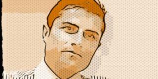 """""""Si a los alborotadores de Burgos se les deja campar a sus respetos, lo del 15-M será una broma"""""""