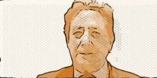 """""""Aún urge subsanar la visita de ZP a la Casa Blanca con las niñas vestidas de gamberras"""""""