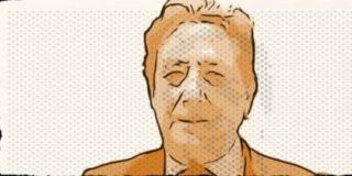 """""""Mayor Oreja ha sido el muro y el saco de los golpes del PP en el País Vasco"""""""