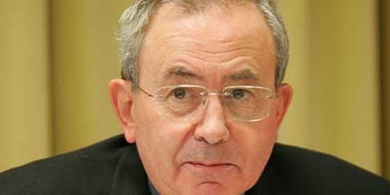 Cuatro personas serán juzgadas en Ciudad Real por vejaciones a un sacerdote