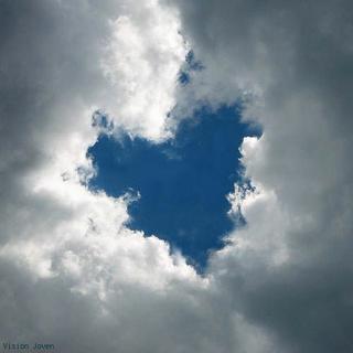 El amor: praxis y fuerza unitiva