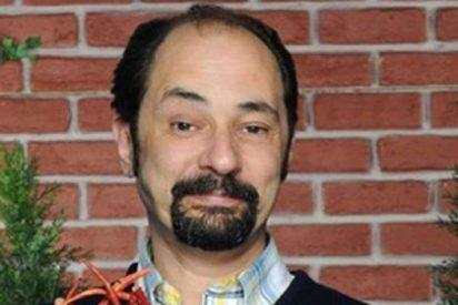 La indecente 'muerte' de Jordi Sánchez ('La que se avecina') y otros 'asesinatos falsos' en internet