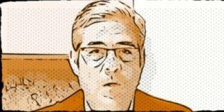 """""""El PSC representa una parte nada desdeñable de catalanes que no quieren dar el paso"""""""