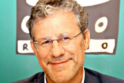 """Javier Ares, contra los presidentes que piden indulto para Del Nido: """"Son unos bribones pero se tienen que proteger entre ellos"""""""