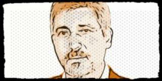"""""""El patriotismo sentimental de Santi Abascal obliga a los nacionalismos a mirarse en su mismo espejo"""""""