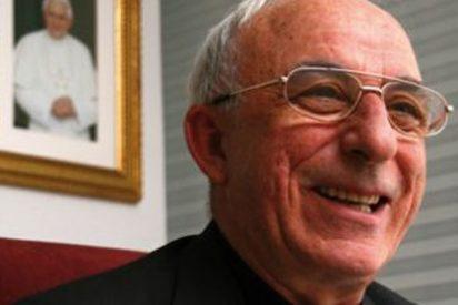Guadalajara tendrá diáconos permanentes que podrán casar sin ser sacerdotes