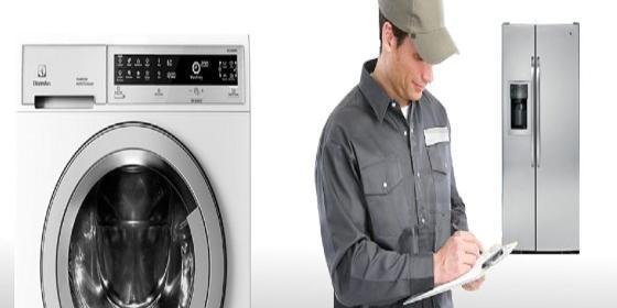 ¿Quiere conocer la lista de los electrodomésticos más fiables y la de los 'chapuzas'?