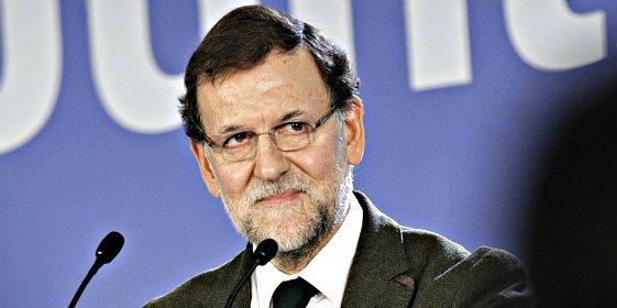 España recurre a Bélgica ante la falta de aviones oficiales para que viaje Rajoy