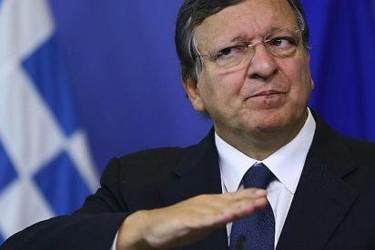 """Respuesta de trámite de Barroso a la carta de Artur Mas: """"Es un debate de España"""""""