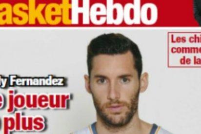 Un jugador español... ¡el más detestado de Europa!