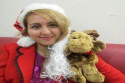 Muere de una paliza en EEUU y sus familiares contemplan desde Irán su agonia por Internet
