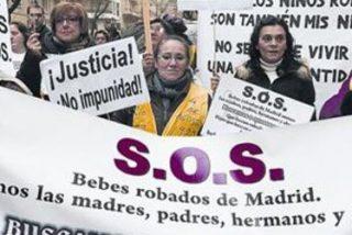 La Santa Sede apoya la investigación sobre el robo de bebés en España