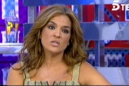 Raquel Bollo, de mal en peor: problemas económicos y traición en toda regla