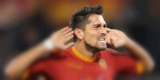 Elche y Málaga quieren a Borrielo