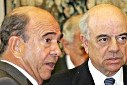 El BBVA gana 2.228 millones en 2013 pero cae un 50% en España