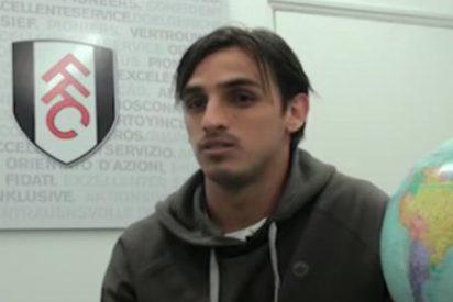 Bryan Ruiz a punto de firmar por el PSV