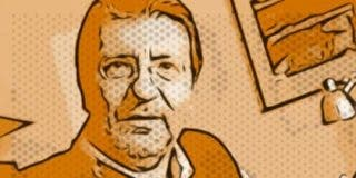 """""""Un tipo como el alcalde de Burgos no da ni para presidente de comunidad de vecinos"""""""