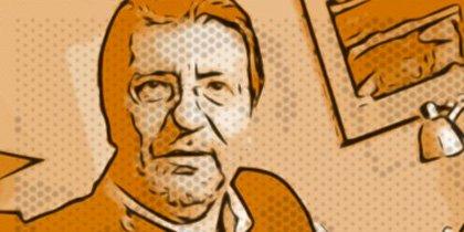 """""""Rajoy, escaso de empatía y de telegenia, es un cortafuegos de su propia expresión"""""""
