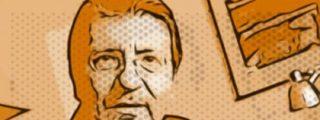 """""""El discurso de Rajoy en Cataluña fue pronunciado en un día inadecuado"""""""