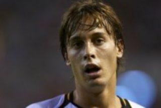 El Valencia se la devuelve al Villarreal con Canales