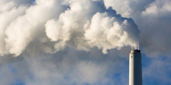 Muestran cómo producir cantidades industriales de hidrógeno sin emisiones de carbono a la atmósfera