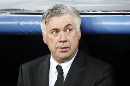 """Ancelotti no habló de la salida de Özil en 'Gulf News': """"Inventan declaraciones mías"""""""